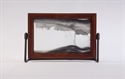 Picture of W-021: Wooden-framed sand picture (15x21 cm)